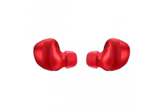 Audífono SAMSUNG Galaxy Buds Plus Rojo 4