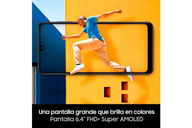 Celular SAMSUNG Galaxy A31-128 GB_7