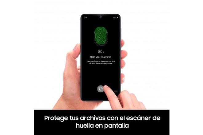 Celular SAMSUNG Galaxy A31-128 GB_6