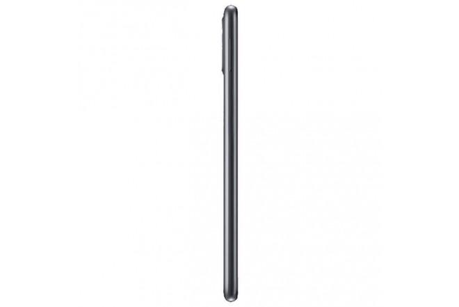 Celular SAMSUNG Galaxy A11-64 GB Negro_5