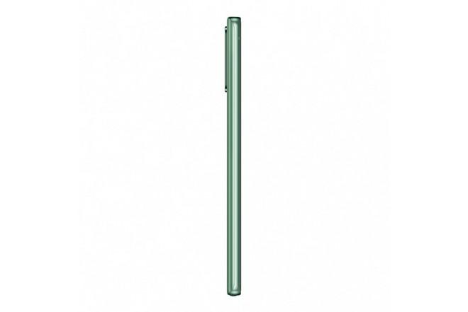 Celular SAMSUNG Galaxy Note20 128GB Verde_9