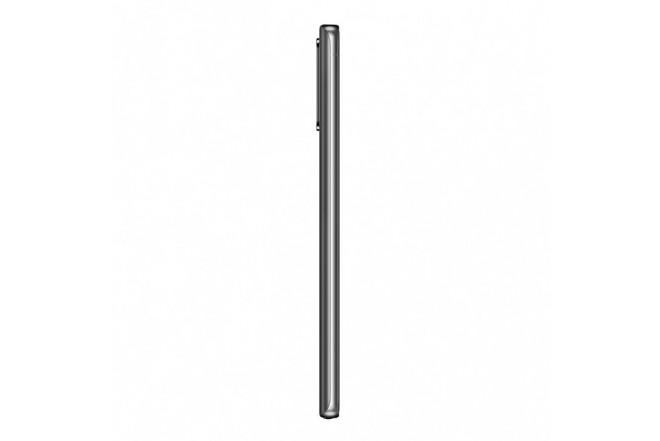 Celular SAMSUNG Galaxy Note20 128GB Gris_9