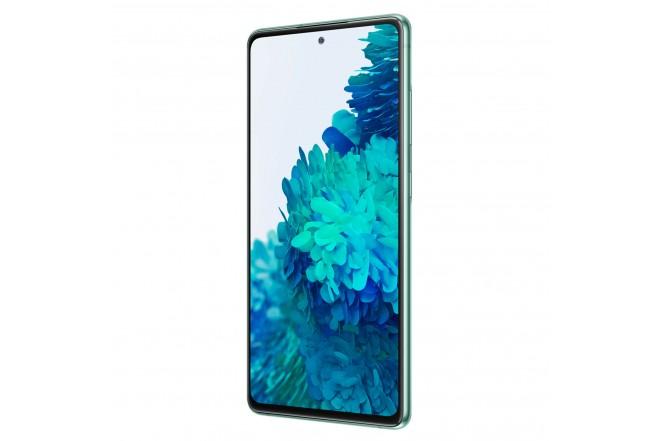 Celular SAMSUNG Galaxy S20 FE 128GB Menta-7