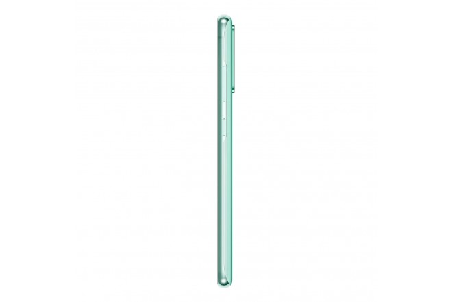 Celular SAMSUNG Galaxy S20 FE 128GB Menta-10