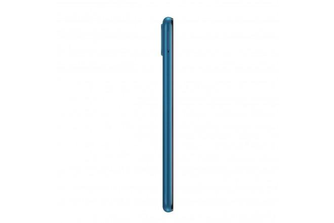 Celular SAMSUNG Galaxy A12 64GB Azul-7