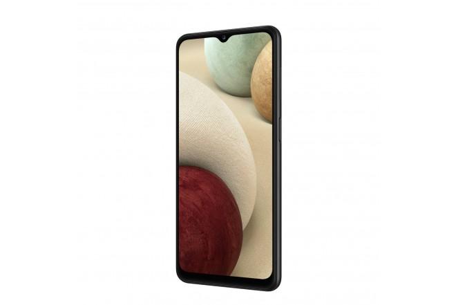Celular SAMSUNG Galaxy A12 64GB Negro-2