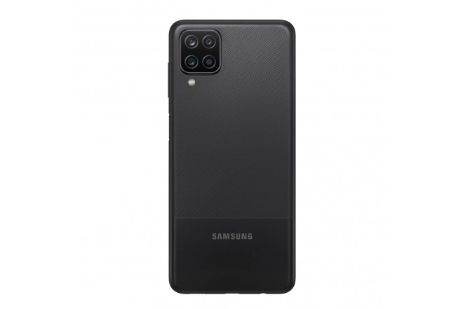 Celular SAMSUNG Galaxy A12 64GB Negro-4