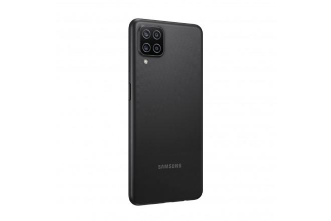 Celular SAMSUNG Galaxy A12 64GB Negro-6