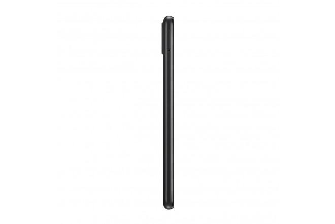 Celular SAMSUNG Galaxy A12 64GB Negro-7