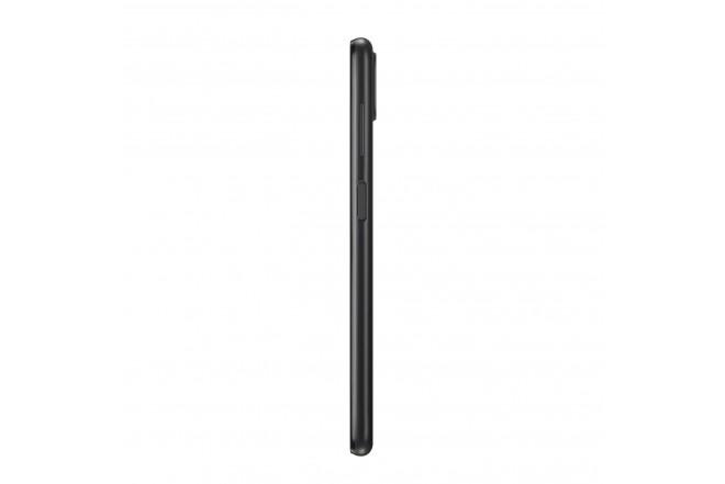 Celular SAMSUNG Galaxy A12 64GB Negro-8