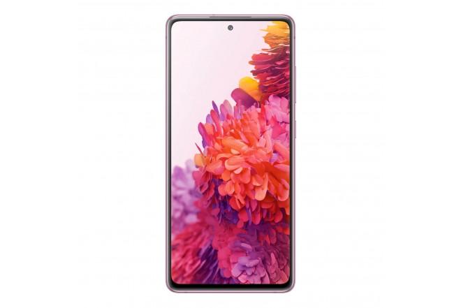 Celular SAMSUNG Galaxy S20 FE 256GB Morado-1