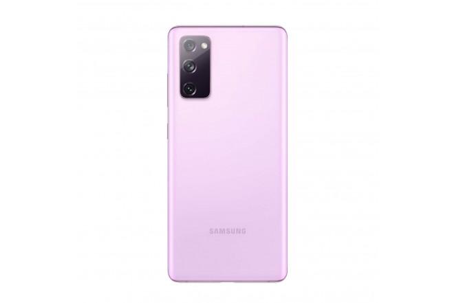Celular SAMSUNG Galaxy S20 FE 256GB Morado-9