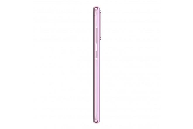 Celular SAMSUNG Galaxy S20 FE 256GB Morado-10