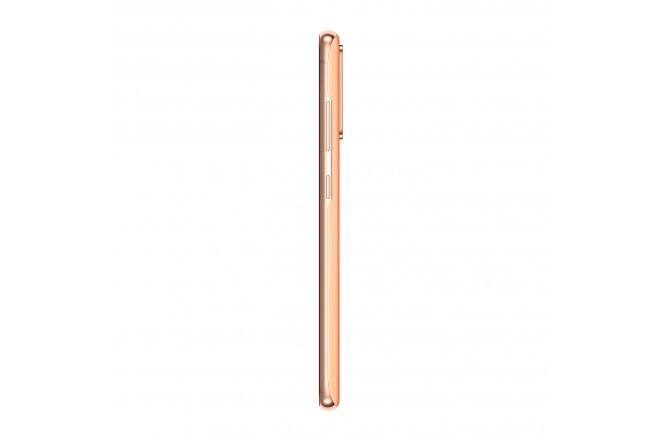 Celular SAMSUNG Galaxy S20 FE 256GB Naranja-10