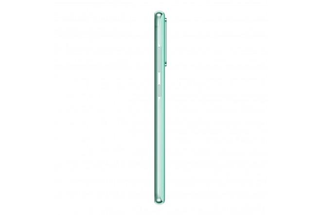 Celular SAMSUNG Galaxy S20 FE 256GB Menta-9