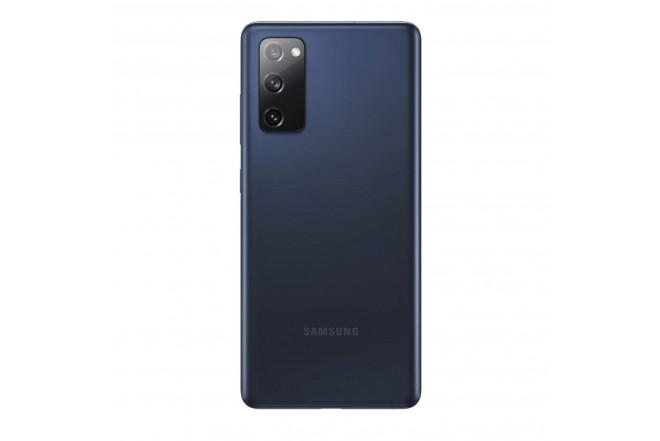 Celular SAMSUNG Galaxy S20 FE 256GB Azul-9