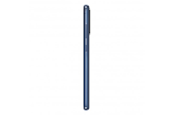 Celular SAMSUNG Galaxy S20 FE 256GB Azul-10