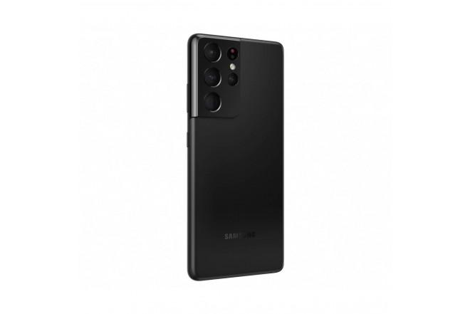 Celular SAMSUNG Galaxy S21 Ultra 256GB Negro-11