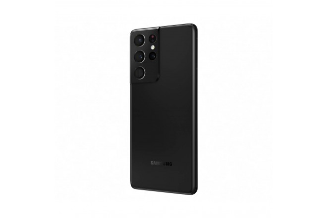 Celular SAMSUNG Galaxy S21 Ultra 256GB Negro-12
