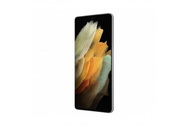 Celular SAMSUNG Galaxy S21 Ultra 256GB Plateado-7