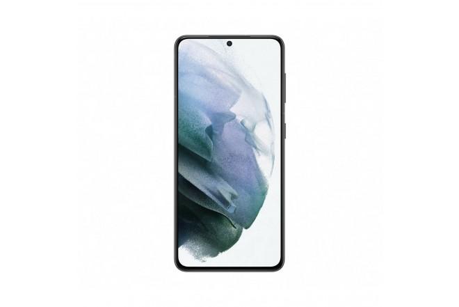 Celular SAMSUNG Galaxy S21 128GB Gris-1