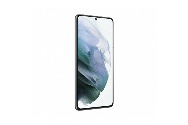 Celular SAMSUNG Galaxy S21 128GB Gris-6