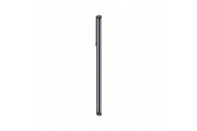 Celular SAMSUNG Galaxy S21 128GB Gris-11