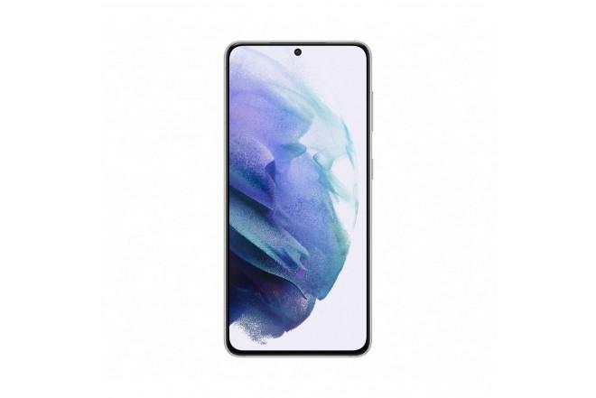 Celular SAMSUNG Galaxy S21 128GB Blanco-1