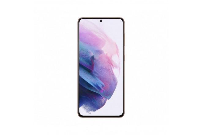 Celular SAMSUNG Galaxy S21 128GB Morado-1