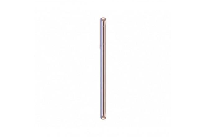 Celular SAMSUNG Galaxy S21 128GB Morado-10