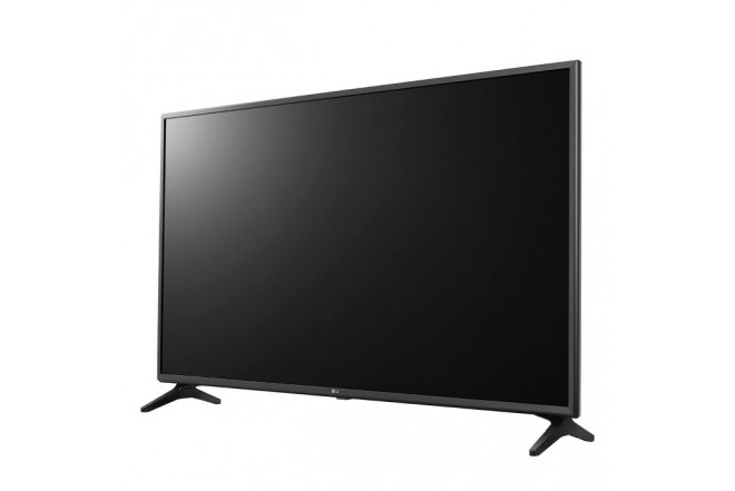 "TV 55"" 139cm LG 55UK6200 4K-UHD Internet"