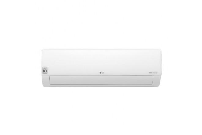 Aire Acondicionado LG Inv12BTU VS122C7 220V Blanco 1