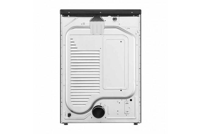 Secadora LG Carga Frontal 22 Kilos DF22BV2B Negro7