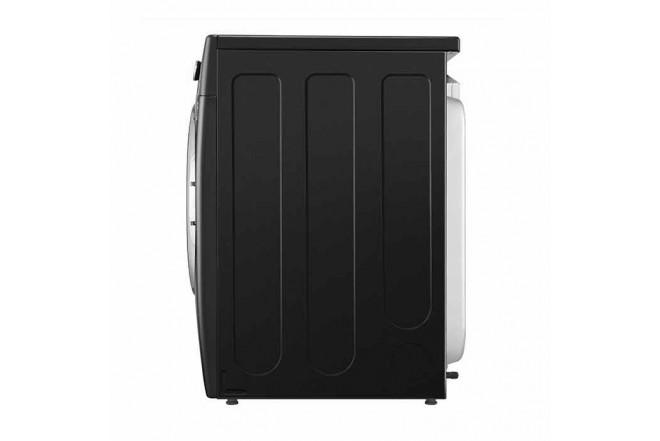 Secadora LG Carga Frontal 22 Kilos DF22BV2B Negro5