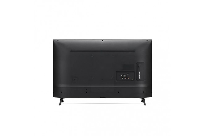 """TV LG 43"""" pulgadas 108 centimetros UHD Smart Tv 43UM7300"""