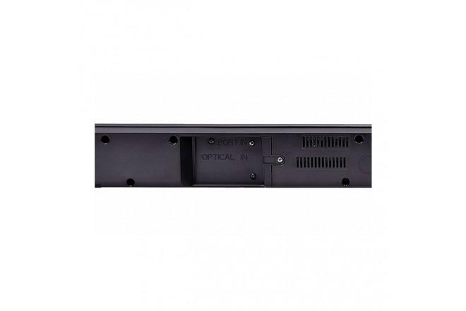 Barra de sonido LG SK1D 100W