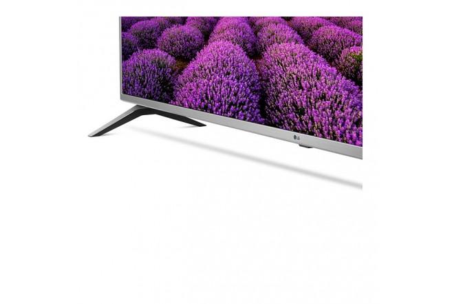 Tv LG 75 pulgadas 189 cm 75UM7570 LED 4K Smart TV