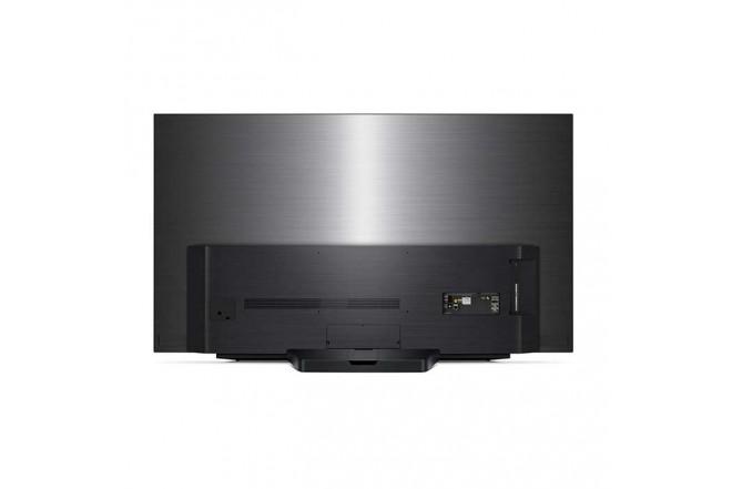"""TV LG 77"""" pulgadas 196 cm 77C9PDB OLED 4K Smart TV"""