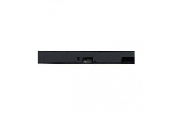 Barra de sonido LG SL5R 520w