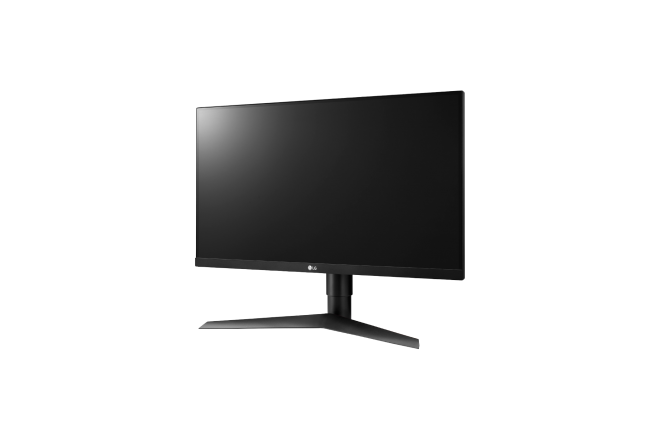 "Monitor Gaming LG 27GL650F UltraGear IPS 144 HZ FHD 27""_2"