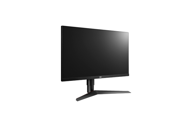 "Monitor Gaming LG 27GL650F UltraGear IPS 144 HZ FHD 27""_3"