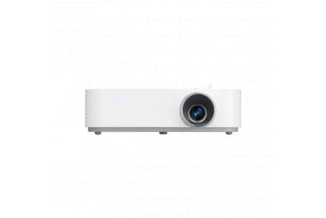 Videoproyector LG PF50KG - Blanco_6