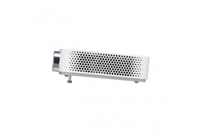 Videoproyector LG PF50KG - Blanco_7