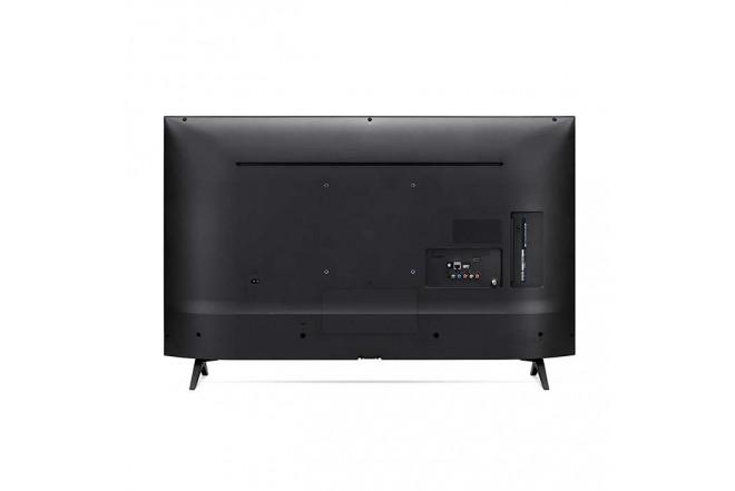 "TV LG 43"" Pulgadas 108 Cm 43UN7300 LED 4K-UHD Plano Smart TV5"