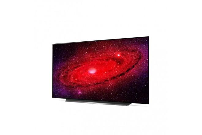 """TV LG 65"""" Pulgadas 164 Cm 65CX OLED 4K UHD Smart TV8"""