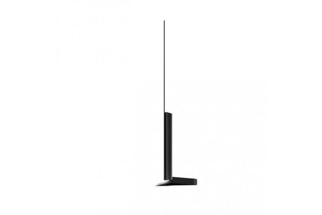 """TV LG 65"""" Pulgadas 164 Cm 65CX OLED 4K UHD Smart TV3"""