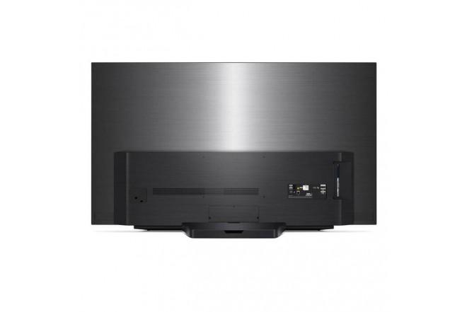 """TV LG 65"""" Pulgadas 164 Cm 65CX OLED 4K UHD Smart TV1"""