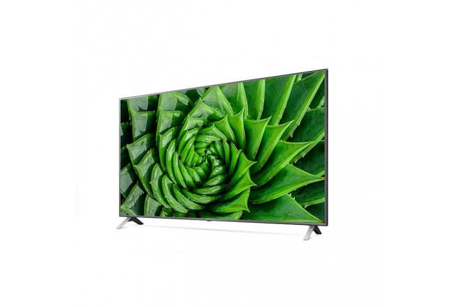 "TV LG 86"" Pulgadas 217 Cm 86UN8000 LED 4K-UHD Plano Smart TV6"
