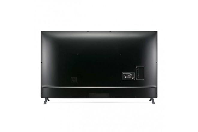 "TV LG 86"" Pulgadas 217 Cm 86UN8000 LED 4K-UHD Plano Smart TV2"