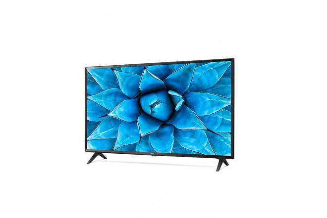 "TV LG 60"" Pulgadas 151 Cm 60UN7310 LED 4K-UHD Plano Smart TV103"